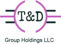 T&D Group Holdings LLC